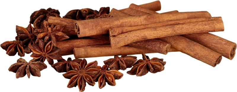Horton Spice Mills - Anise Seeds