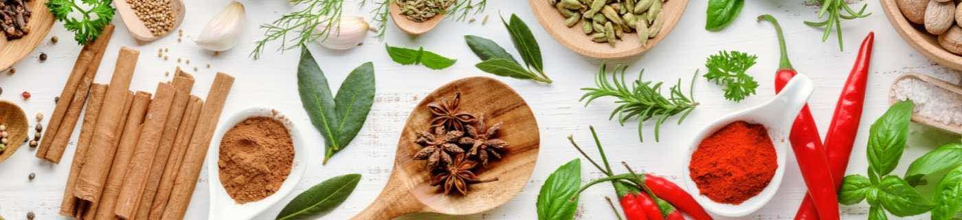 Online-Shopping-Canadian-Herbs-Spices